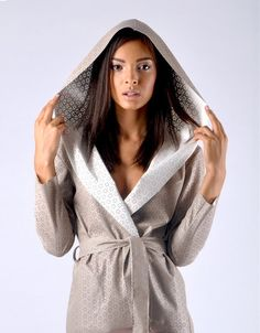 Emmanuelle Jacket - Beige Diana, Beige, Elegant, Chic, Jackets, Beautiful, Fashion, Classy, Shabby Chic