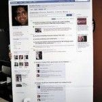 lol facebook page costume