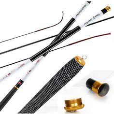 1Pcs Fly Fishing Tool Tether Cord Fly Fishing Lanyard Flexible Retractabl fu