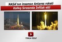 NASA ROKETİ ANTARES KALKIŞ SIRASINDA İNFİLAK ETTİ  http://www.turkiyenethaber.com/haber-nasa-roketi-antares-kalkis-sirasinda-infilak-etti---izle-4143.html
