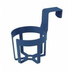 Cup holders for your car window - a must have item back in the day