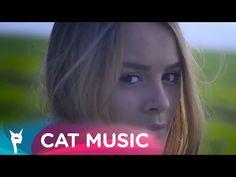 Cat Music prezintă KANITA - Don't Let Me Go (Gon Haziri Remix)   #don't let me go gon haziri remix #don't let me go remix #gon haziri remi... #kanita don't let me go gon haziri remix #kanita don't let me go remix #kanita remix #music