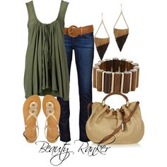 Double Drapped Tunic....
