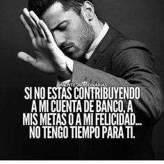 Exactamente!//@lamentedelmillonario #lamentedelmillonario #theceo #danielpira #emprendedor #mentor #Dios #grandeza #imperio #motivation #wordl #work #we #millonarios #colombia #usa #mexico #futur