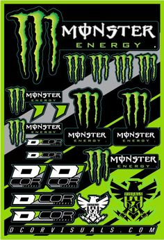 Green Energy Projects Off The Grid Printing Christmas Gift Ideas Dope Wallpaper Iphone, Dope Wallpapers, Gaming Wallpapers, Nitro Circus, Monster Energy, Triumph Motorcycles, Ducati, Mopar, Motocross