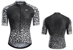 customized cycling jersey