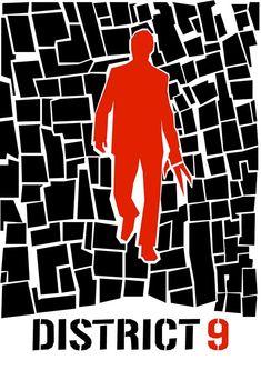 Minimalist Saul Bass influenced movie posters Minimalist Saul Bass influenced movie posters on Behance Film Poster Design, Movie Poster Art, Poster S, Poster Designs, Design Posters, Poster Ideas, Minimal Movie Posters, Minimal Poster, Saul Bass Posters