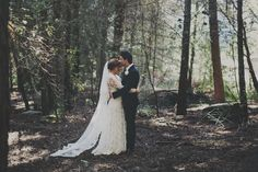 Mariana Hardwick, Wedding Photography Styles, Photography Ideas, Valentino Gowns, Hello May, Wedding Flowers, Wedding Dresses, Big Party, Island Weddings