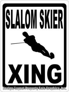 """Obtain wonderful pointers on """"tow boat for water skiing"""". They are actually available for you on our web site. Slalom Skiing, Buy A Boat, Cottage Signs, Lake Signs, Used Boats, Lake Life, Bass Fishing, How To Memorize Things, Travel Trailers"""
