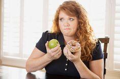 Remedios caseros para el higado graso