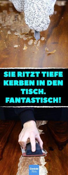 Steffi Junge (steffi82steffi) on Pinterest - deko ideen kunstwerke heimischen vier wanden