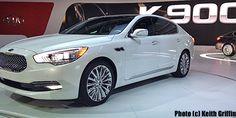 Kia K900 Enters Luxury Sedan Market with a Big Mistake - See more at: http://www.torquenews.com/108/kia-k900-enters-luxury-sedan-market-big-mistake