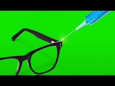 40 CRAZY HACKS THAT ARE ACTUALLY HELPFUL - YouTube