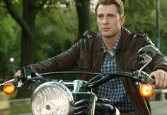 Steve Rogers a.k.a Captain America | The Pros And Cons Of Dating The Avengers