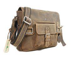 ce35e623d70d4 Super zorganizowana torba listonoszka na ramię Greenburry z kolekcji Vintage  Original. TORBA LISTONOSZKA NA RAMIĘ