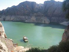 Mendoza, Argentina Mendoza, River, Nature, Outdoor, Argentina, Pictures, Outdoors, Naturaleza