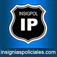 http://www.insigniaspoliciales.com     Material policial y camisetas de policia. Coleccionismo policial.