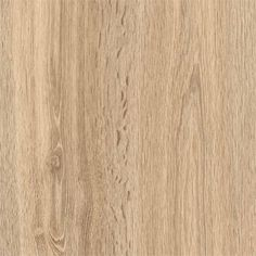 Ламинат 10 мм./33 кл. KRONOSPAN Quick Style 1.285Х0.192 Дуб альпийский 8199 - Стройландия