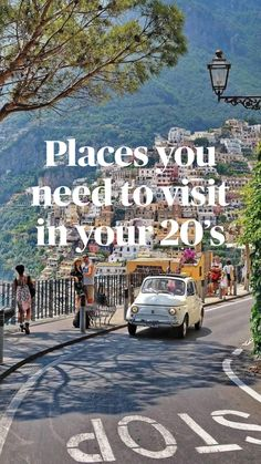 Amazing Places On Earth, Beautiful Places To Travel, Best Places To Travel, Travel Destinations In India, Travel Tours, Travel Guide, Fun Places To Go, Solo Travel, Travel Essentials