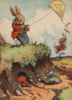 Peter Fraser illustration http://johnpirilloauthor.blogspot.com/