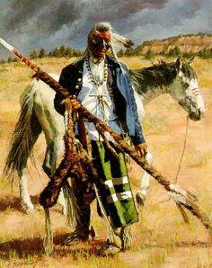 Susan Terpning Paintings & Artwork for Sale Native American Models, Native American Warrior, Native American Paintings, Native American Beauty, American Indian Art, Indian Paintings, Early American, Native American Indians, Plains Indians