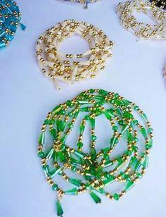 Envios a todo el mundo, pedidos urgentes via whatsapp 3331573407.  Visita :  www.creacionart.com #fashion #art #artesanía #give #articulosdepiel #leatherwallet #hechoamano #good #crafts #mexico #mexicandesign #accessories #artisanal #purse #designer #gustos #arteencadiz #tarjetero #leathercardholder #diseño #llavero #lagarto #accesorios #keychain #leatherpouch #purera #leatherpurse #ig_andalucia #pouch #collar #pulsera #venta #mayoreo #negocios