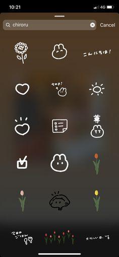 Instagram Code, Instagram Emoji, Iphone Instagram, Instagram Frame, Instagram And Snapchat, Instagram Blog, Best Filters For Instagram, Instagram Story Filters, Instagram Story Ideas