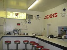 Uptown Pork Chop Johns-Walked there for lunch every day when I went to Butte High! The Best!