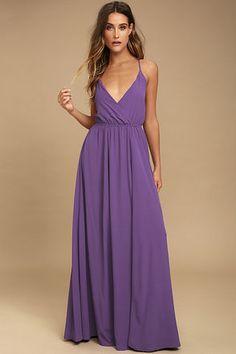 Lace Bridesmaid Dresses and Blue Bridesmaid Dresses at Lulus.com