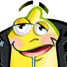 #limonik:  la #lingua che non perdona!  dell'amore adolescenziale…  #limonare  pomiciare  slinguazzare  fioccare..