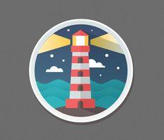 50 Icon Design Tutorials for Designers