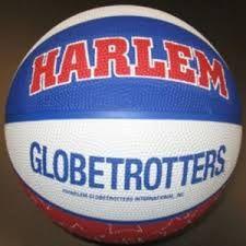 Risultati immagini per harlem globetrotters giocatori famosi