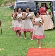 traditional wedding dresses 2019 ⋆ fashiong4 Wedding Dresses With Straps, Wedding Dresses 2018, Wedding Dress Styles, Bridal Dresses, Flower Girl Dresses, Bridesmaid Dresses, South African Traditional Dresses, Traditional Wedding Dresses, African Lace Dresses