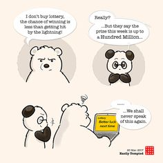 Become a patron of Panda and Polar Bear today: Read 387 posts by Panda and Polar Bear and get access to exclusive content and experiences on the world's largest membership platform for artists and creators. Panda Love, Love Bear, Panda Bear, Polar Bear, Cute Panda Cartoon, Happy Birthday Drawings, Polaroid, Cat Memes, Giant Pandas