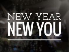 L'art de fêter le nouvel-an ! • Hellocoton.fr