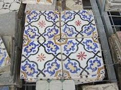 The 211 best ceramica siciliana images on pinterest in 2018