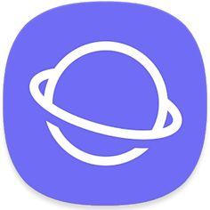 Samsung lança navegador e esta disponível para download na Google Play