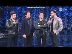 eurovision 2015 live free