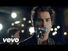 Stereophonics - I Wanna Get Lost With You - YouTube
