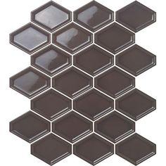 Graphite-In-lg.jpg (500×500)