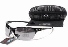 Wholesale Fashion Oakley Half X Sunglasses#Oakley Sunglasses