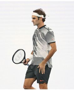 Legend RF Roger Federer Family, Mr Perfect, Tennis Racket, Sports, Amazing Nature, Athletes, Poetry, King, Tennis