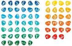 pictogramas-olimpiadas-rio-2016-colores2