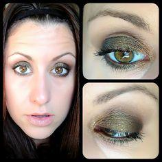 Prohibition   http://www.makeupjunkienikki.com/2012/07/face-eve-pearl-priming-moisturizer-eve.html
