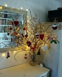 cherry menlove christmas - Google Search