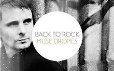 Muse drones скачать торрент