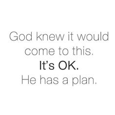 I'm ready and waiting, God...show, lead, and guide me down your chosen path for me; so that I may fulfill your plan. Amen
