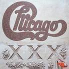 Chicago - XXX ....