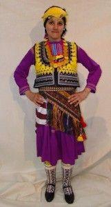 trabzon-kiz-halk-giysisi-kostum-5