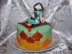 Торт Бисквитный – О себе – Google+